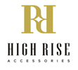 High Rise Accessories Co., Limited